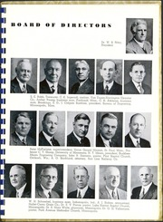 Page 21, 1939 Edition, Northwestern Bible School - Scroll Yearbook (Minneapolis, MN) online yearbook collection