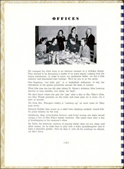 Page 22, 1939 Edition, Northwestern Bible School - Scroll Yearbook (Minneapolis, MN) online yearbook collection