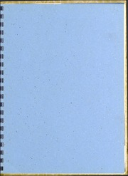 Page 3, 1939 Edition, Northwestern Bible School - Scroll Yearbook (Minneapolis, MN) online yearbook collection
