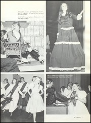 Page 11, 1974 Edition, Highland High School - Shield Yearbook (Highland, IN) online yearbook collection