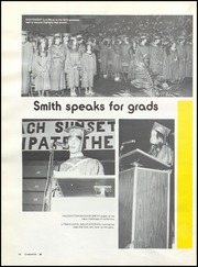 Page 14, 1974 Edition, Highland High School - Shield Yearbook (Highland, IN) online yearbook collection