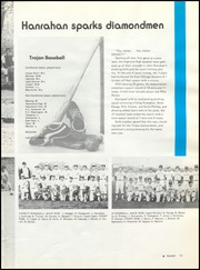 Page 17, 1974 Edition, Highland High School - Shield Yearbook (Highland, IN) online yearbook collection