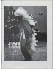 Page 11, 1983 Edition, Lake Central High School - Quiver Yearbook (St. John, IN) online yearbook collection