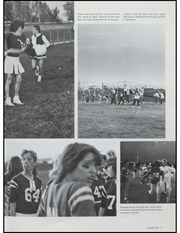 Page 13, 1983 Edition, Lake Central High School - Quiver Yearbook (St. John, IN) online yearbook collection