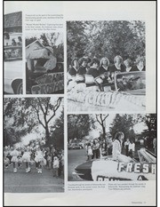Page 15, 1983 Edition, Lake Central High School - Quiver Yearbook (St. John, IN) online yearbook collection