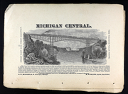 Page 4, 1886 Edition, University of Michigan - Michiganensian Yearbook (Ann Arbor, MI) online yearbook collection
