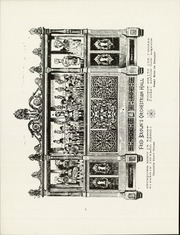 Page 6, 1892 Edition, University of Michigan - Michiganensian Yearbook (Ann Arbor, MI) online yearbook collection