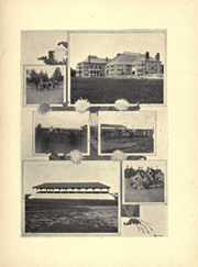 Page 109, 1899 Edition, University of Michigan - Michiganensian Yearbook (Ann Arbor, MI) online yearbook collection
