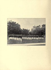 Page 110, 1899 Edition, University of Michigan - Michiganensian Yearbook (Ann Arbor, MI) online yearbook collection