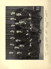 Page 116, 1899 Edition, University of Michigan - Michiganensian Yearbook (Ann Arbor, MI) online yearbook collection