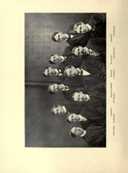 Page 120, 1899 Edition, University of Michigan - Michiganensian Yearbook (Ann Arbor, MI) online yearbook collection