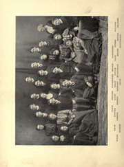 Page 126, 1899 Edition, University of Michigan - Michiganensian Yearbook (Ann Arbor, MI) online yearbook collection