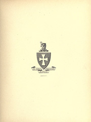 Page 237, 1899 Edition, University of Michigan - Michiganensian Yearbook (Ann Arbor, MI) online yearbook collection