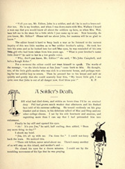 Page 331, 1899 Edition, University of Michigan - Michiganensian Yearbook (Ann Arbor, MI) online yearbook collection