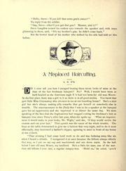 Page 336, 1899 Edition, University of Michigan - Michiganensian Yearbook (Ann Arbor, MI) online yearbook collection