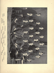 Page 83, 1899 Edition, University of Michigan - Michiganensian Yearbook (Ann Arbor, MI) online yearbook collection