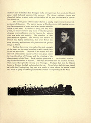 Page 85, 1899 Edition, University of Michigan - Michiganensian Yearbook (Ann Arbor, MI) online yearbook collection