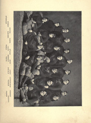 Page 87, 1899 Edition, University of Michigan - Michiganensian Yearbook (Ann Arbor, MI) online yearbook collection