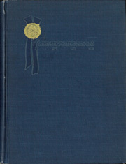 University of Michigan - Michiganensian Yearbook (Ann Arbor, MI) online yearbook collection, 1900 Edition, Page 1