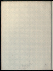 Page 4, 1904 Edition, University of Michigan - Michiganensian Yearbook (Ann Arbor, MI) online yearbook collection