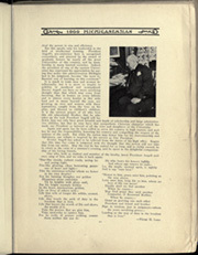 Page 13, 1909 Edition, University of Michigan - Michiganensian Yearbook (Ann Arbor, MI) online yearbook collection