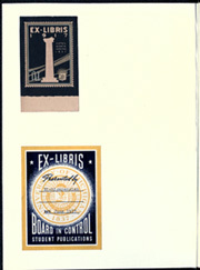 Page 2, 1917 Edition, University of Michigan - Michiganensian Yearbook (Ann Arbor, MI) online yearbook collection