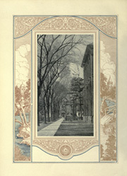 Page 20, 1922 Edition, University of Michigan - Michiganensian Yearbook (Ann Arbor, MI) online yearbook collection
