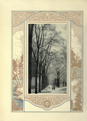 Page 22, 1922 Edition, University of Michigan - Michiganensian Yearbook (Ann Arbor, MI) online yearbook collection