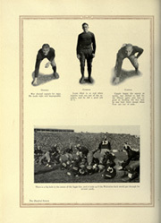 Page 222, 1922 Edition, University of Michigan - Michiganensian Yearbook (Ann Arbor, MI) online yearbook collection