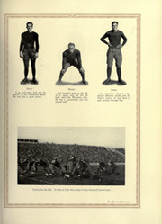 Page 223, 1922 Edition, University of Michigan - Michiganensian Yearbook (Ann Arbor, MI) online yearbook collection