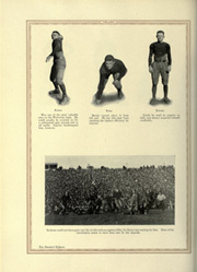 Page 224, 1922 Edition, University of Michigan - Michiganensian Yearbook (Ann Arbor, MI) online yearbook collection