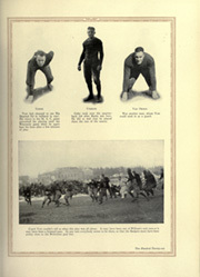 Page 227, 1922 Edition, University of Michigan - Michiganensian Yearbook (Ann Arbor, MI) online yearbook collection