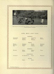 Page 230, 1922 Edition, University of Michigan - Michiganensian Yearbook (Ann Arbor, MI) online yearbook collection