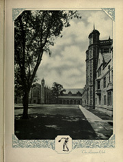 Page 17, 1928 Edition, University of Michigan - Michiganensian Yearbook (Ann Arbor, MI) online yearbook collection