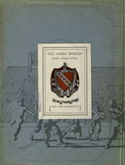 Page 2, 1928 Edition, University of Michigan - Michiganensian Yearbook (Ann Arbor, MI) online yearbook collection