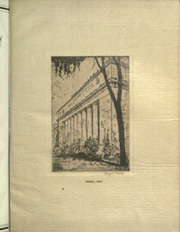 Page 13, 1930 Edition, University of Michigan - Michiganensian Yearbook (Ann Arbor, MI) online yearbook collection