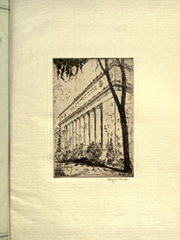 Page 15, 1930 Edition, University of Michigan - Michiganensian Yearbook (Ann Arbor, MI) online yearbook collection