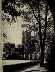 Page 13, 1935 Edition, University of Michigan - Michiganensian Yearbook (Ann Arbor, MI) online yearbook collection