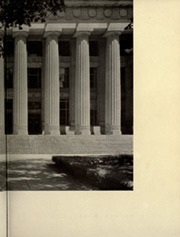 Page 15, 1935 Edition, University of Michigan - Michiganensian Yearbook (Ann Arbor, MI) online yearbook collection