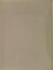 Page 4, 1935 Edition, University of Michigan - Michiganensian Yearbook (Ann Arbor, MI) online yearbook collection
