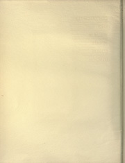 Page 6, 1935 Edition, University of Michigan - Michiganensian Yearbook (Ann Arbor, MI) online yearbook collection