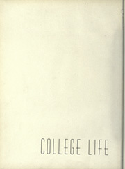 Page 12, 1937 Edition, University of Michigan - Michiganensian Yearbook (Ann Arbor, MI) online yearbook collection