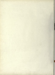 Page 14, 1937 Edition, University of Michigan - Michiganensian Yearbook (Ann Arbor, MI) online yearbook collection