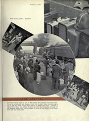 Page 15, 1937 Edition, University of Michigan - Michiganensian Yearbook (Ann Arbor, MI) online yearbook collection