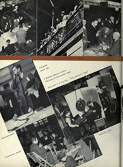 Page 16, 1937 Edition, University of Michigan - Michiganensian Yearbook (Ann Arbor, MI) online yearbook collection