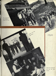 Page 17, 1937 Edition, University of Michigan - Michiganensian Yearbook (Ann Arbor, MI) online yearbook collection