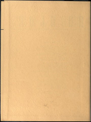 Page 4, 1940 Edition, University of Michigan - Michiganensian Yearbook (Ann Arbor, MI) online yearbook collection