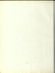 Page 10, 1942 Edition, University of Michigan - Michiganensian Yearbook (Ann Arbor, MI) online yearbook collection