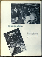 Page 14, 1946 Edition, University of Michigan - Michiganensian Yearbook (Ann Arbor, MI) online yearbook collection