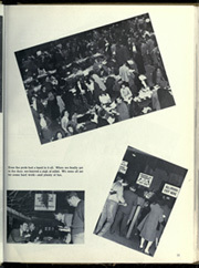 Page 15, 1946 Edition, University of Michigan - Michiganensian Yearbook (Ann Arbor, MI) online yearbook collection